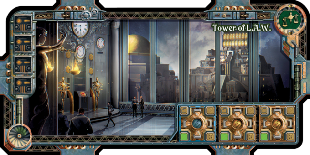 COTGM_Districts__0001_District-_-Tower-of-Law
