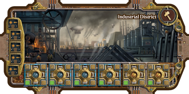 COTGM_Districts__0005_District-_-Industrial-District