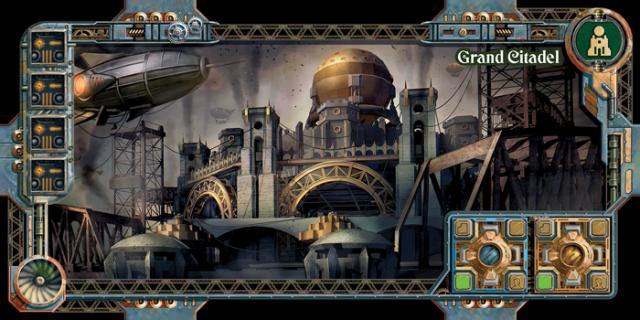 COTGM_Districts__0006_District-_-Grand-Citadel